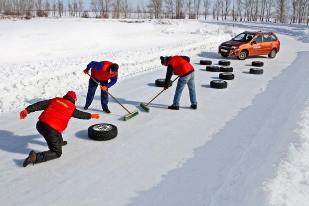 winter_tyres_r14_zr_15