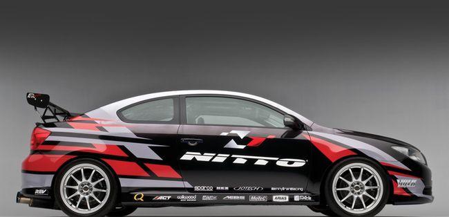 nitto_tire