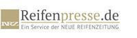 reifenpresse-logo