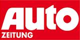 Логотип Auto Zeitung