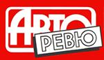 autoreview-logo