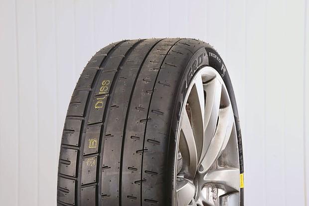 Pirelli-P-Zero-Trofeo-R