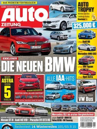 Auto_Zeitung_21-2015