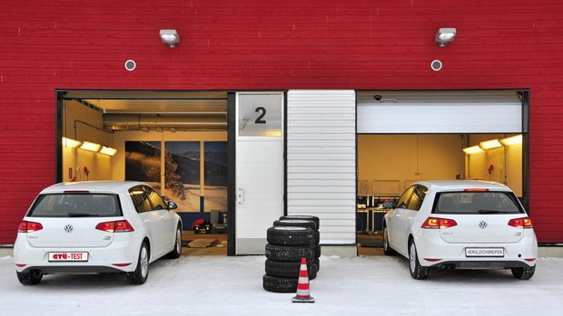 gtu-test-winter-tyres-2015