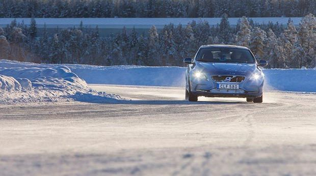 vibilagare winter tyre studless test 2015