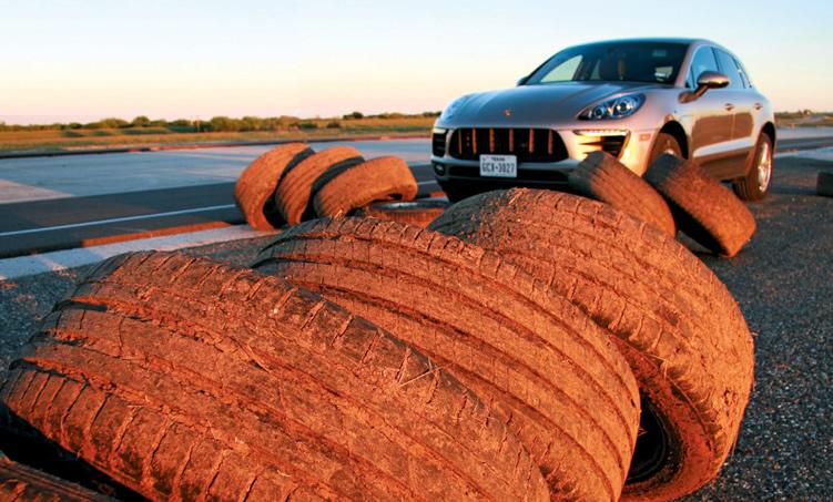 autobild-allrad-2016-summer-suv-tire-test_