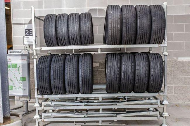 firmenauto-2016-summer-tire-test-4