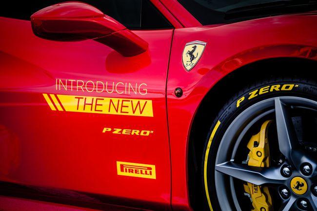 new-pirelli-p-zero-2016