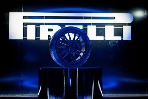 new-pirelli-pzero-2016