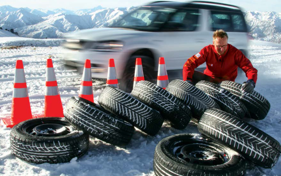 Auto-Bild-Allrad-all-season-tire-test-215-60-r16-2016-2