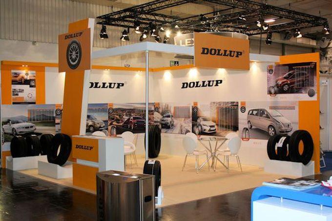 Dullop-Reifen-2016