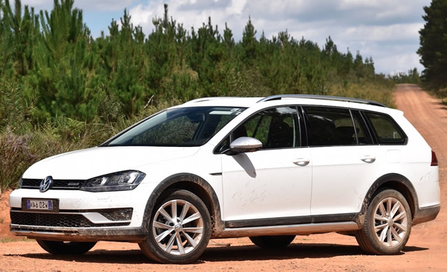 vw-golf-alltrack-2016