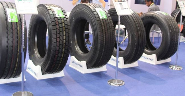 aufine-tires-citexpo-2016