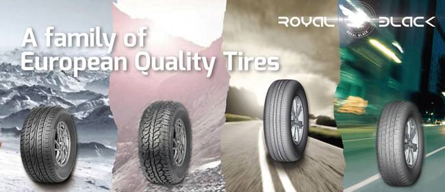 royal-tyre-tire-family