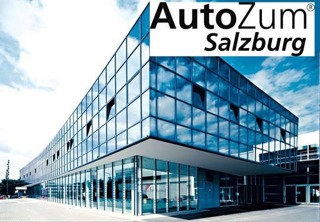 AutoZum