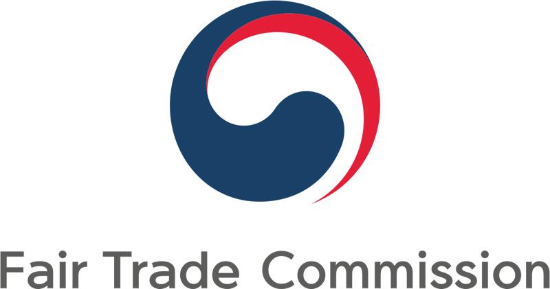 Логотип KFTC