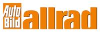 auto_bild_allrad_logo