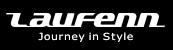 Логотип Лауфенн