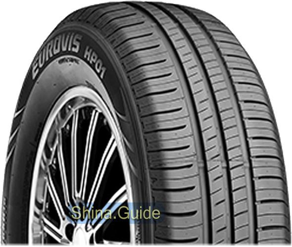 Шины Roadstone Eurovis HP01 (HP 01)