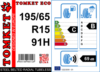 tomket-eco-eu-label