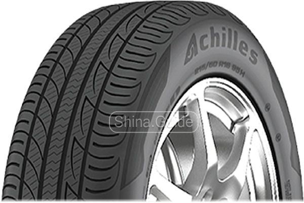 Шины Achilles 868 All Seasons