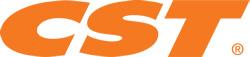 Логотип бренда CST