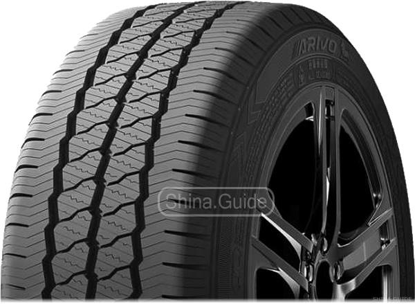 Шины T Tyre Forty